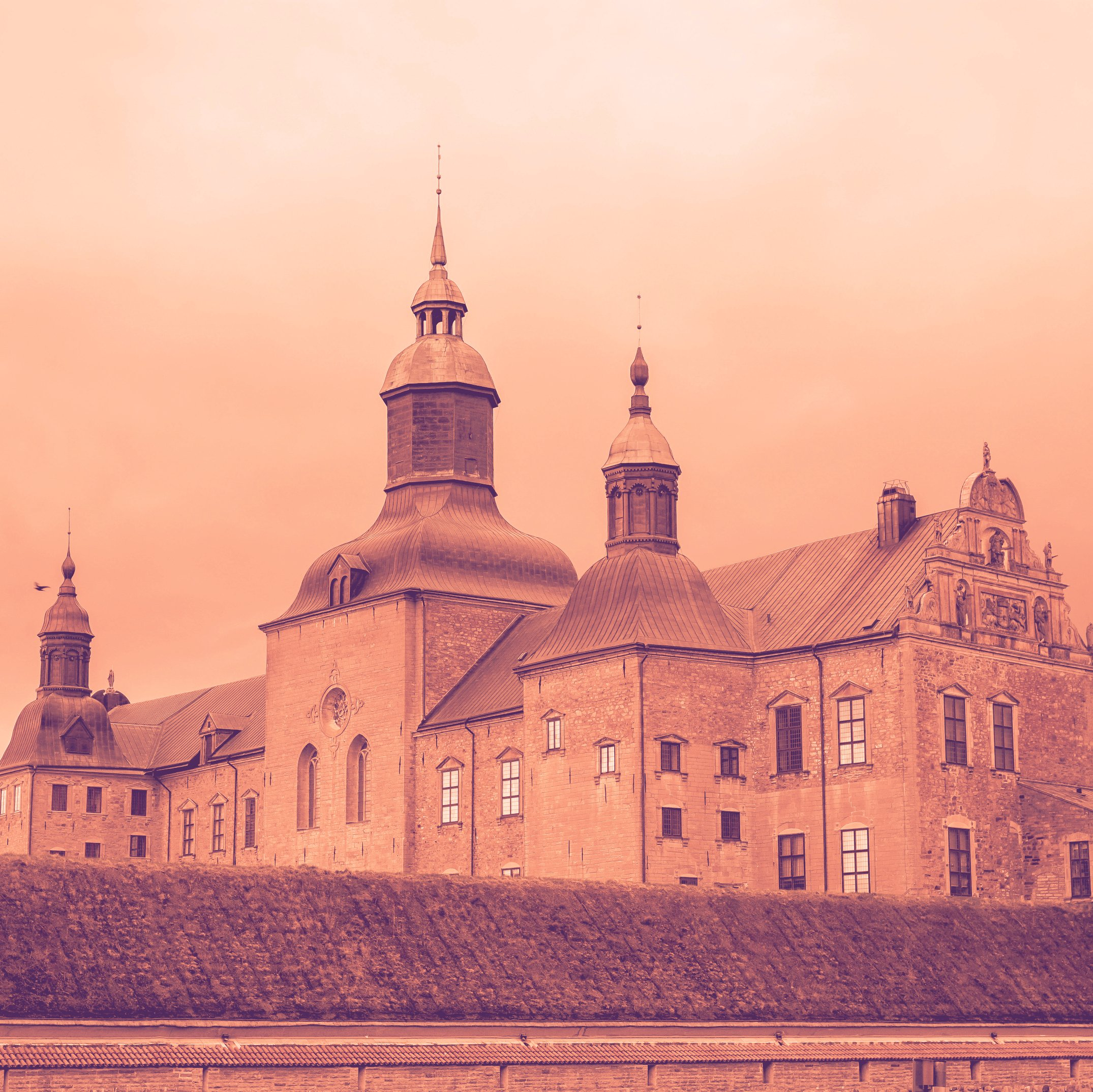 Vadstena Forum Slott_edited1